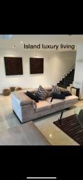 2 bedroom Penthouse Flat / Apartment for rent Gerard road Ikoyi Lagos
