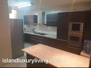 3 bedroom Flat / Apartment for shortlet Victoria Island Extension Victoria Island Lagos