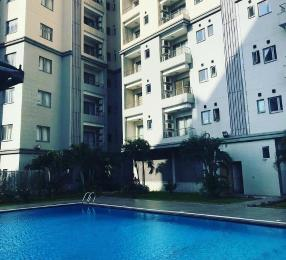 3 bedroom Flat / Apartment for rent Kofo Abayomi Victoria Island Lagos