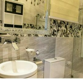 4 bedroom House for sale - Old Ikoyi Ikoyi Lagos
