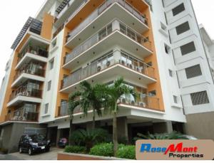 2 bedroom Flat / Apartment for rent Off Awolowo Road Falomo Ikoyi Lagos