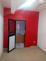 1 bedroom mini flat  Flat / Apartment for rent Osapa London Lagos - 1