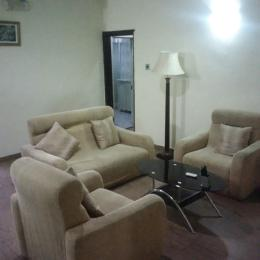 1 bedroom mini flat  Self Contain Flat / Apartment for shortlet At Ikeja GRA Ikeja Lagos