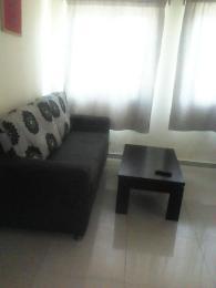 1 bedroom mini flat  Flat / Apartment for shortlet - Agungi Lekki Lagos