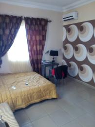 1 bedroom mini flat  Self Contain Flat / Apartment for shortlet House B16 Lugbe Abuja