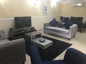 House for rent GRA Ikeja Ikeja Lagos