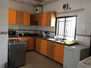 3 bedroom House for rent - Parkview Estate Ikoyi Lagos