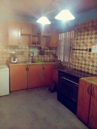 4 bedroom Flat / Apartment for rent - Adeniyi Jones Ikeja Lagos