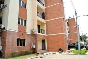 4 bedroom Flat / Apartment for rent --- Ikeja GRA Ikeja Lagos