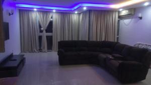3 bedroom Flat / Apartment for rent ... 1004 Victoria Island Lagos