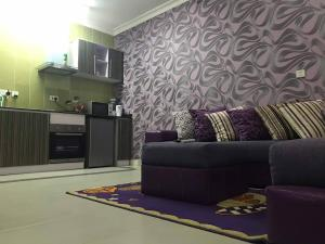 1 bedroom mini flat  Mini flat Flat / Apartment for shortlet Ligali Ayorinde Victoria Island Lagos