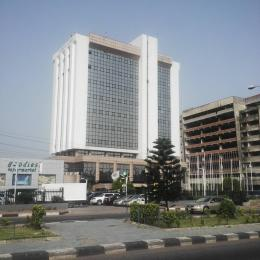 Office Space Commercial Property for rent Along Mobolaji Bank Anthony Way Mobolaji Bank Anthony Way Ikeja Lagos