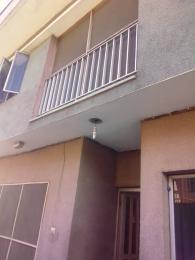 5 bedroom House for rent Phase 2 Phase 2 Gbagada Lagos