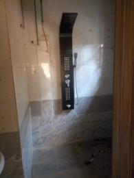 4 bedroom Detached Duplex House for rent Apple Junction, Amuwo Odofin Amuwo Odofin Amuwo Odofin Lagos