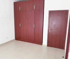 3 bedroom Flat / Apartment for rent Bourdillon Court, chevron Lekki Lagos