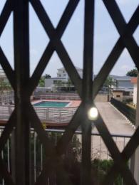 3 bedroom Flat / Apartment for rent Ikoyi  Bourdillon Ikoyi Lagos
