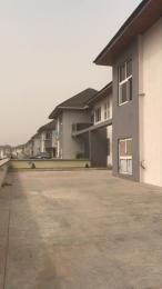 4 bedroom Detached Duplex House for rent Pinnock Beach Estate, Osapa london Lekki Lagos