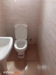 1 bedroom mini flat  Flat / Apartment for rent off admiralty Lekki Phase 1 Lekki Lagos