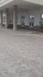 Office Space Commercial Property for rent Lekki Phase 1 Lekki Phase 1 Lekki Lagos