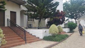 1 bedroom mini flat  Mini flat Flat / Apartment for rent Apo legislative quaters  Apo Abuja