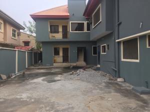 1 bedroom mini flat  Flat / Apartment for rent . Lekki Phase 1 Lekki Lagos - 0