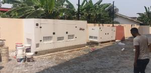 2 bedroom Flat / Apartment for sale LSDPC Maryland Estate Maryland Lagos