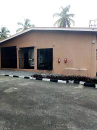 3 bedroom Shared Apartment Flat / Apartment for rent Glover road Old Ikoyi Ikoyi Lagos
