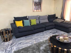 2 bedroom Mini flat Flat / Apartment for shortlet Palace Road ONIRU Victoria Island Lagos