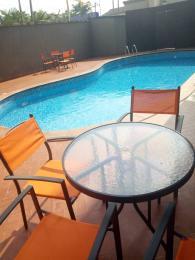 2 bedroom Self Contain Flat / Apartment for shortlet   ONIRU Victoria Island Lagos