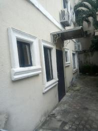 2 bedroom Flat / Apartment for rent Osborne Phase 1 Osborne Foreshore Estate Ikoyi Lagos - 8