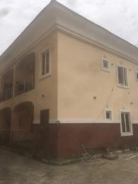 2 bedroom Flat / Apartment for rent Oniru Victoria Island Lagos - 0