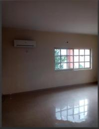 2 bedroom Flat / Apartment for rent Old Ikoyi Ikoyi Lagos