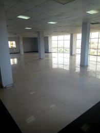 Office Space Commercial Property for rent Off Admiralty Way  Lekki Phase 1 Lekki Lagos - 0