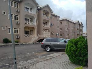 3 bedroom Flat / Apartment for sale Victoria Garden Estate Mabushi Abuja - 1
