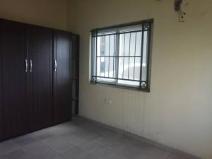 3 bedroom Flat / Apartment for sale Off Freedom Way Ikate Lekki Lagos