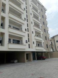 3 bedroom Boys Quarters Flat / Apartment for rent Off Four Points by Sheraton Victoria Island Extension Victoria Island Lagos - 0