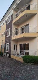 3 bedroom Flat / Apartment for rent parkview estate, Ikoyi Lagos