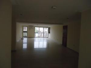 3 bedroom Flat / Apartment for rent Off Ajose Adeogun Behind Zenith Bank Head office Ademola Adetokunbo Victoria Island Lagos