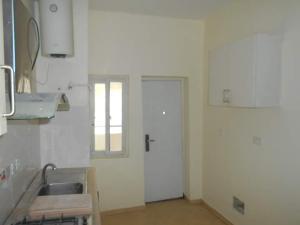 3 bedroom Flat / Apartment for rent Prime waterview Estate  Ikate Lekki Lagos