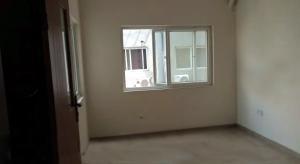 3 bedroom Flat / Apartment for sale Off Freedom Way Lekki Phase 1 Lekki Lagos