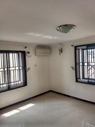 3 bedroom Flat / Apartment for rent Agbaoku Estate  Opebi Ikeja Lagos