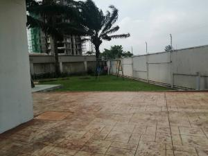 3 bedroom Flat / Apartment for rent Off Amiralty Way Lekki Phase 1 Lekki Lagos
