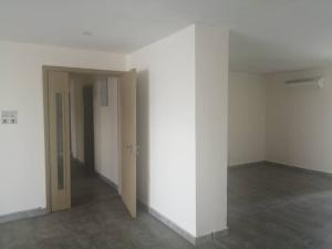 3 bedroom Flat / Apartment for rent Off Amiralty Way Lekki Phase 1 Lekki Lagos