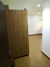 3 bedroom Penthouse Flat / Apartment for rent Osborne Phase 1 Osborne Foreshore Estate Ikoyi Lagos