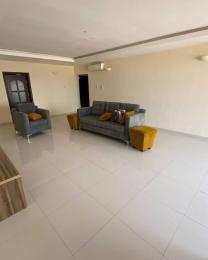3 bedroom Penthouse Flat / Apartment for rent Lekki Phase 1 Lekki Lagos