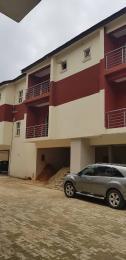 3 bedroom Terraced Duplex House for rent - Ikeja GRA Ikeja Lagos