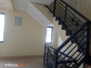 3 bedroom Terrace for rent lekki right Lekki Phase 1 Lekki Lagos