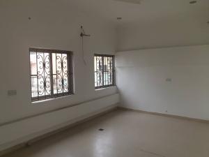 3 bedroom Commercial Property for rent Fatai Arubieke Street Lekki Phase 1 Lekki Lagos