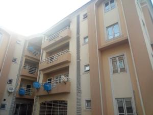 3 bedroom Flat / Apartment for rent Sheraton Four Points Hotel ONIRU Victoria Island Lagos