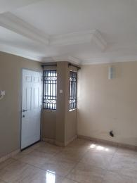 4 bedroom Semi Detached Duplex House for rent Ikeja GRA Ikeja GRA Ikeja Lagos